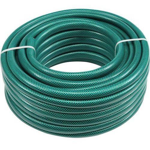 Wąż ogrodowy FLO Standard Line (30 m) + DARMOWY TRANSPORT! (5906083893032)