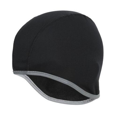 610-30-855_ACC-S/M Czapka rowerowa ACCENT Thermoroubaix czarna S/M (5906720816356)