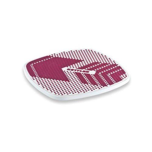 Kettler  balance board 07351-300 - produkt w magazynie - szybka wysyłka! (4001397398424)