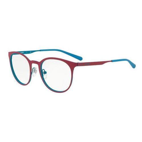 Arnette Okulary korekcyjne an6113 690