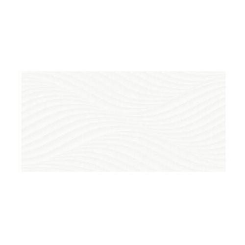 Glazura Arctic Glossy Str. 29 X 59 Artens (3276007155068)