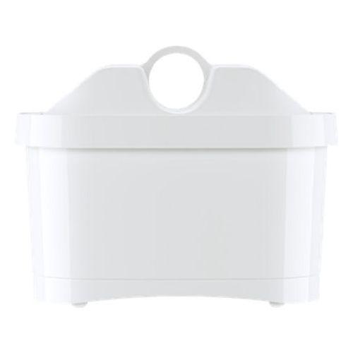 Aquaphor Wkład filtrujący do dzbanka mg b100-25 maxfor mg+ b25 (4744131011905)