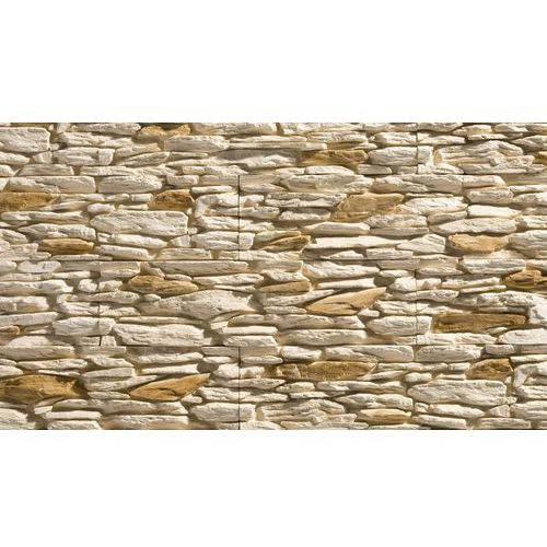 Stegu Kamień dekoracyjny COLORADO 1 - Desert 56x15