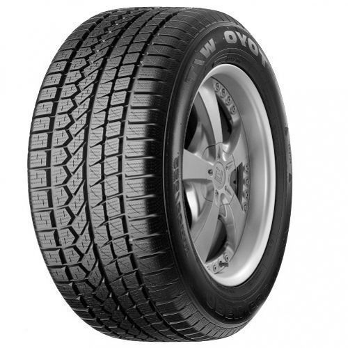 Toyo Open Country W/T 235/50 R18 101 V