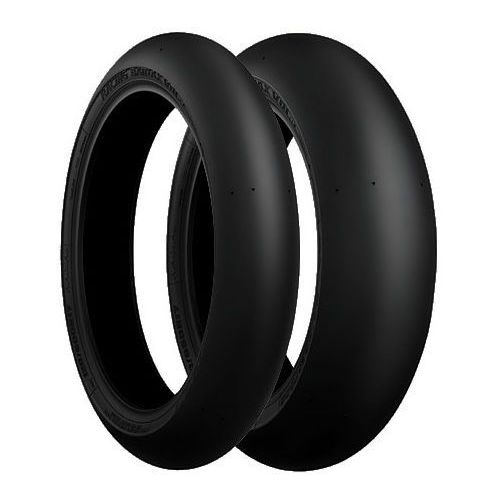 Bridgestone v01 r 190/650 r17 tl tylne koło bsw -dostawa gratis!!! (3286340588911)