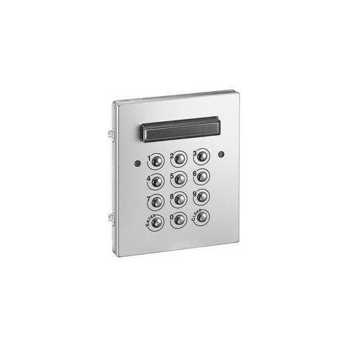 Keypad external module VsystemPRO - Moduł klawiatury zewnętrznej VSYSTEM PRO firmy SOMFY