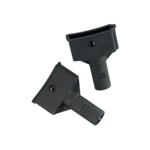KIDDY Adapter Click´n move 3 do fotelika samochodowego Britax Römer