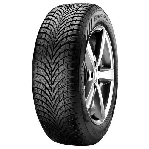 Apollo Alnac 4G Winter 195/65 R15 91 H