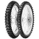 Pirelli scorpion mx mid soft 32 80/100-12 tt 50m tylne koło, nhs -dostawa gratis!!! (8019227166453)