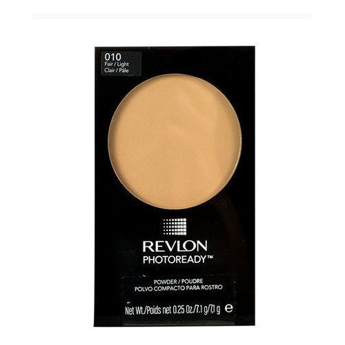 Revlon Photoready Powder 7,1g W Puder 010 Fair/Light
