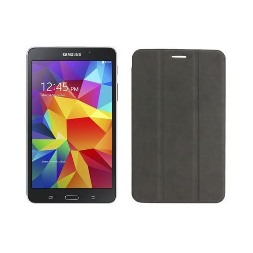 samsung galaxy tab 4 7 0 lte sm t235 samsung. Black Bedroom Furniture Sets. Home Design Ideas