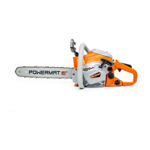 Powermat PM-3HP41