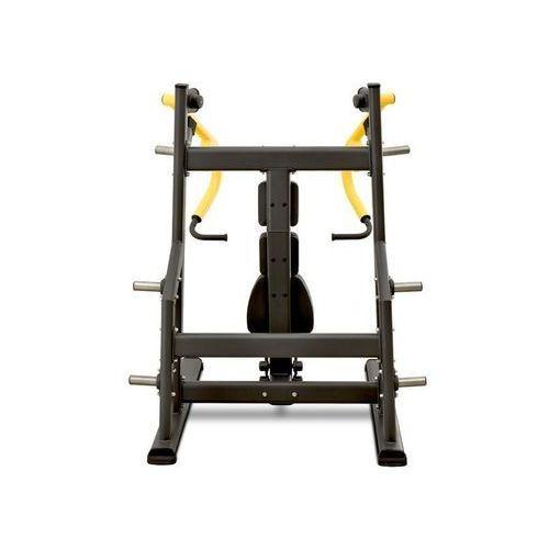 Maszyna na wolne ciężary do ćwiczeń mięśni klatki piersiowej NS 01 MasterSport