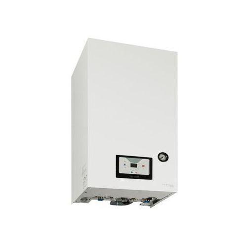 Kocioł gazowy kondensacyjny TERMAX CONDENS TERMET