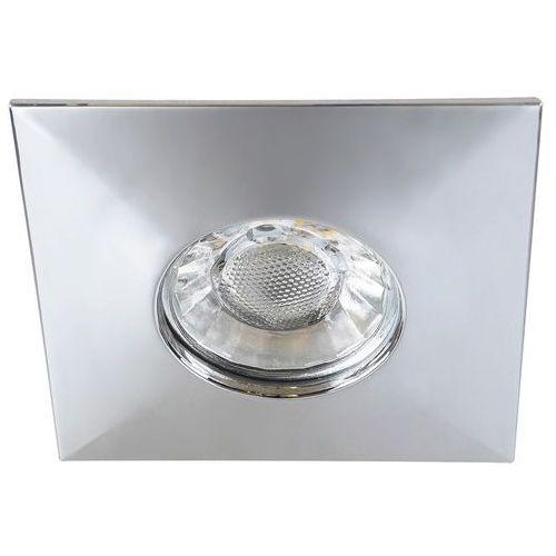 1079 - zestaw 3x led łazienkowa oprawa wpuszczana randy 3xled/4w/230v marki Rabalux
