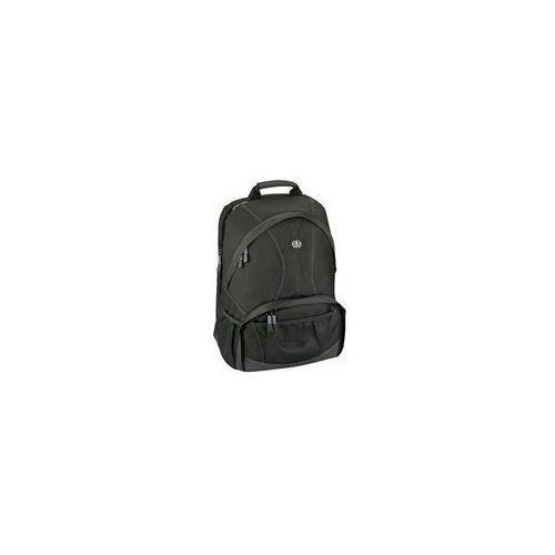 Plecak Tamrac 3380 (czarny)