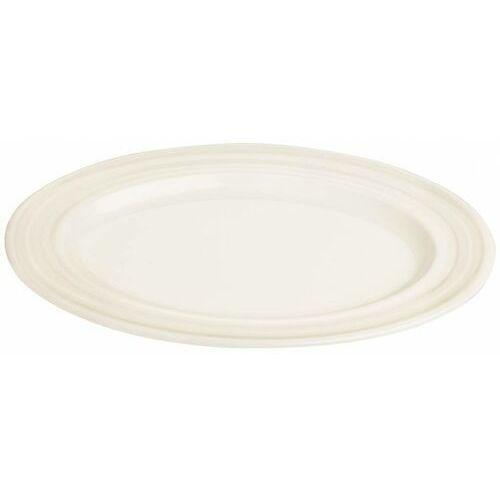 Fine dine Talerz płytki perla | śr. 160 - 270 mm | różne modele
