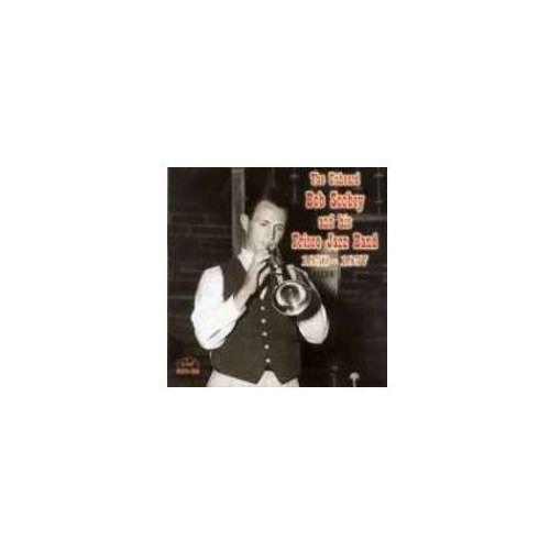 Unheard Bob Scobey And.. (0762247528524)