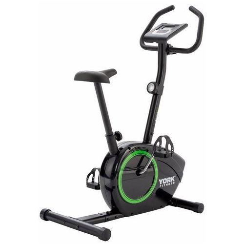 York Fitness C100
