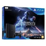 Konsola Sony PlayStation 4 Slim 1TB