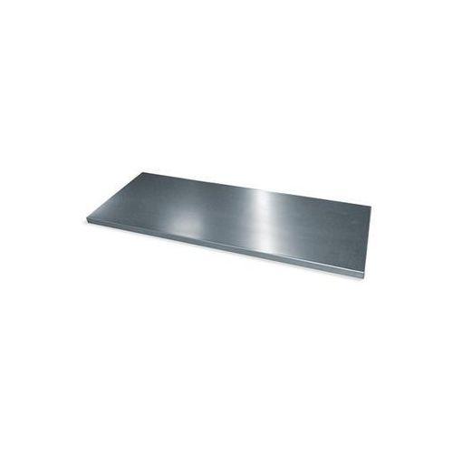 Półka, szer. 930 mm, gł. 400 mm.