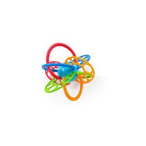 Pierścienie  oball flexiloops™ marki Bright starts