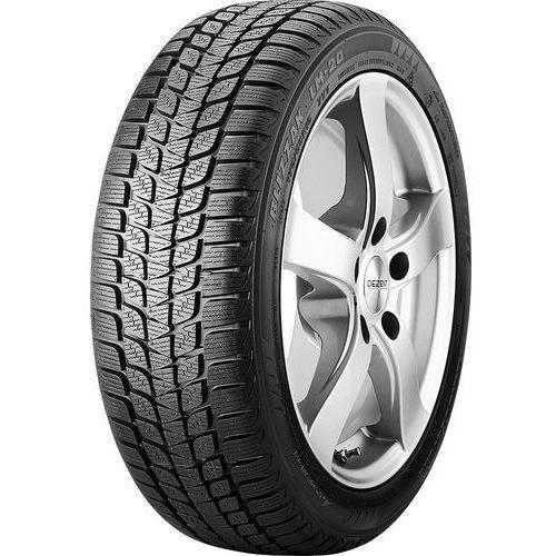 Bridgestone Blizzak LM-20 175/70 R13 82 T