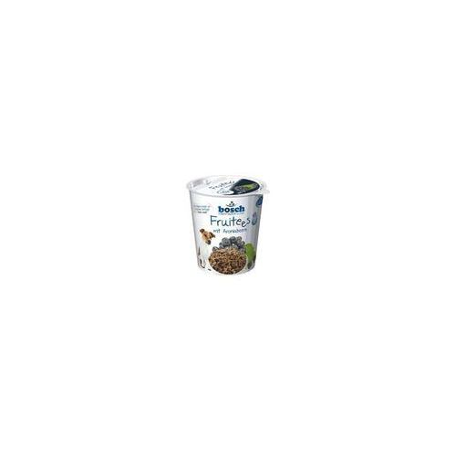 BOSCH FRUITEES SNACK ARONIA 200G (4015598009515)