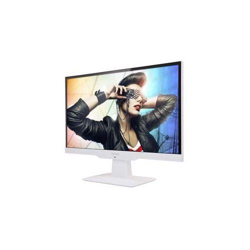 LED ViewSonic VX2363SMHL