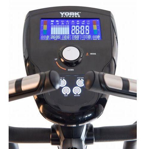 OKAZJA - York Fitness X215
