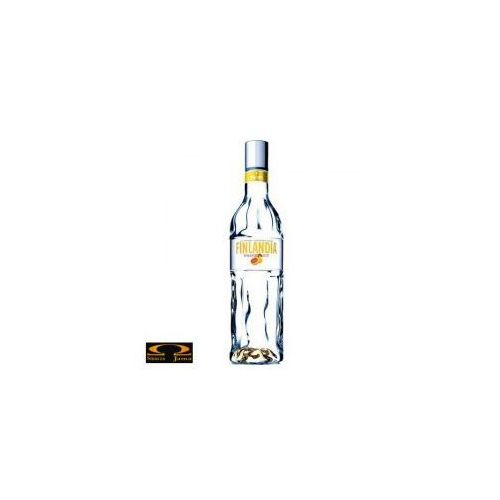 Wódka Finlandia Grapefruit Fusion 1l