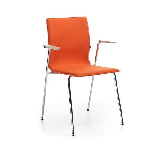 Bejot Krzesło konferencyjne ORTE OT 220 4N