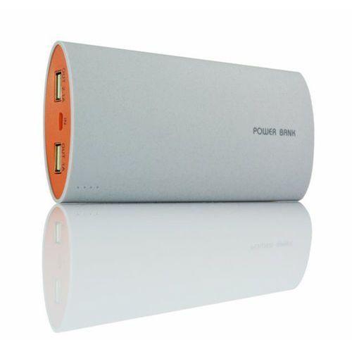 Aab cooling Nonstop powerbank herro szary 14400mah - 14400mah \ szary