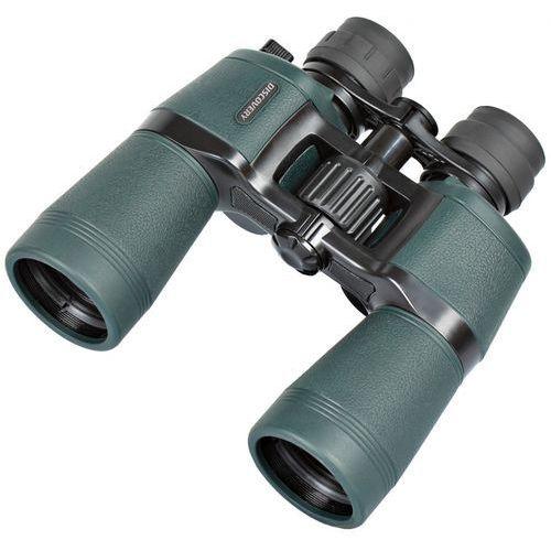 discovery 10-22x50 marki Delta optical