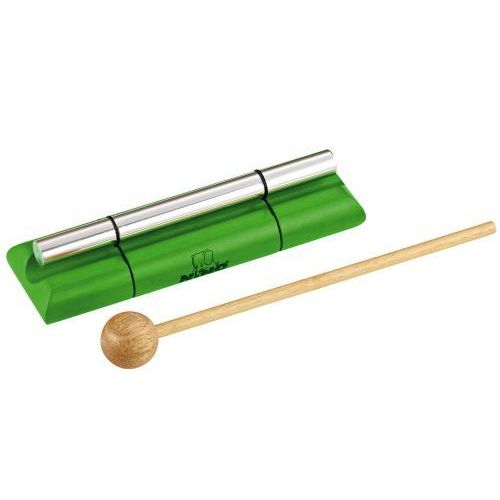 579m gr energy chimes instrument perkusyjny marki Nino