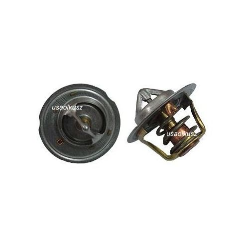 Motorad Termostat chrysler pacifica 2005-2007