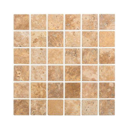 Marmara Mozaika golden sienna (5908233367035)