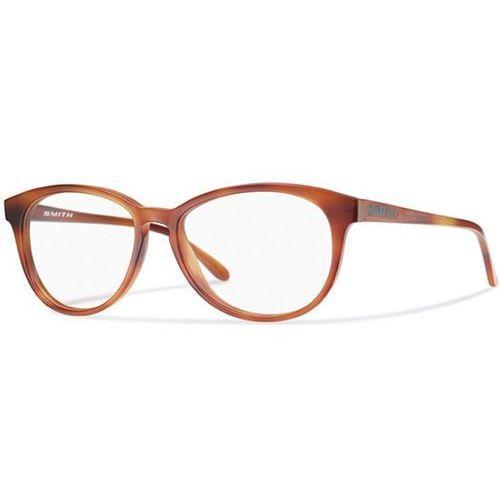 Okulary korekcyjne finley 056 marki Smith