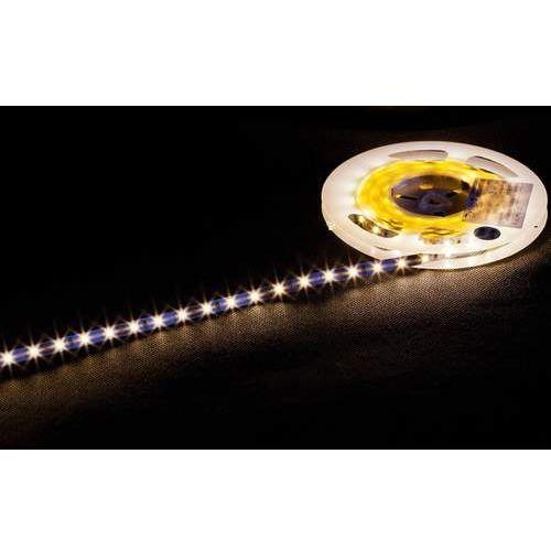 taśma led hq 60 led2835 ip64 12v 30w 5m (8mm): barwa światła - ciepła biała hq-2835-60led-6w-ww-wpn - rabaty za ilości. szybka wysyłka. profesjonalna pomoc techniczna. marki Mw lighting