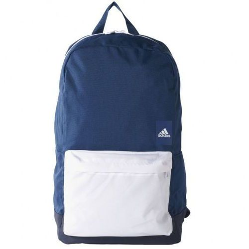 Adidas Plecak versatile s99857 izimarket.pl