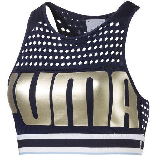 Biustonosz sportowy 51709102 marki Puma