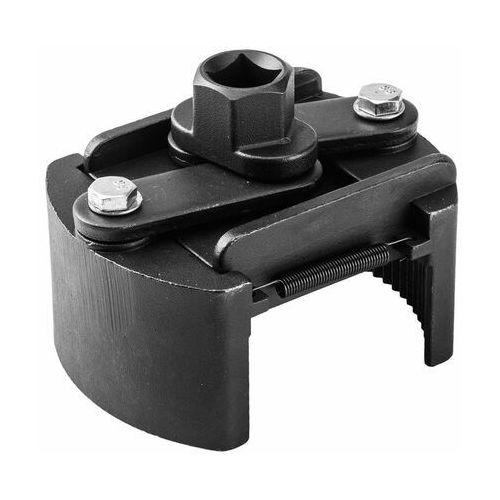 Automatyczny klucz do filtra oleju 80-115mm 11-380 marki Grupa topex sp. z o.o. s.k.