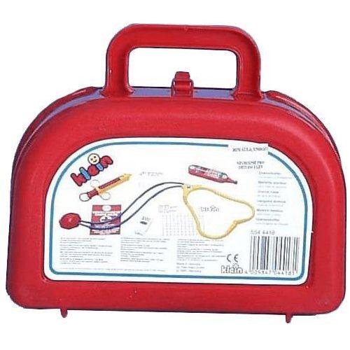 torba lekarska - mała walizka od producenta Klein