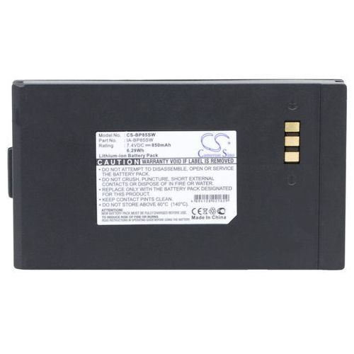 Samsung IA-BP85SW 850mAh 6.3Wh Li-Ion 7.4V (Cameron Sino)
