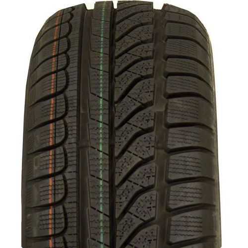 Dunlop SP Winter Response 185/60 R15 88 H