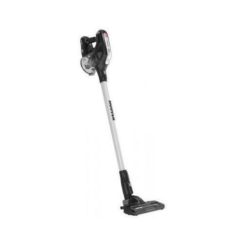 HOOVER HFREE HF18GH 011