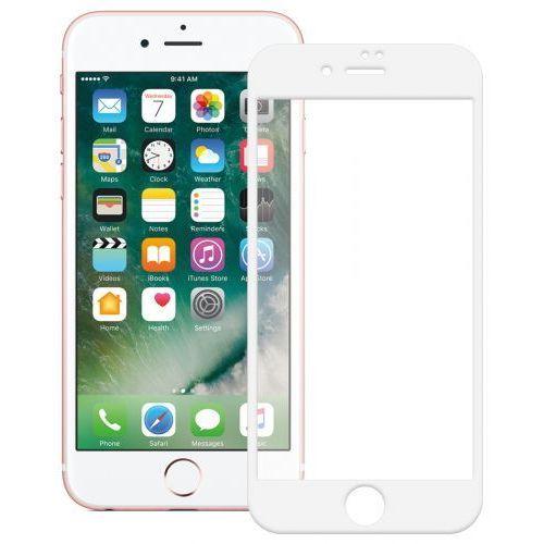 Szkło Hartowane iPhone 7 ARMOR Pełne