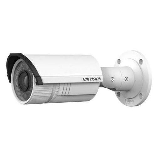 Kamera HikVision DS-2CD2620F-I