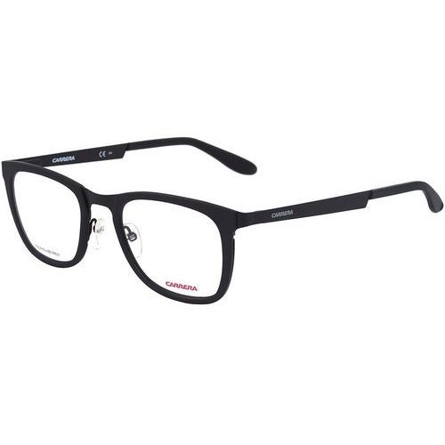 Okulary Korekcyjne Carrera CA5527 9BO - sprawdź w wybranym sklepie