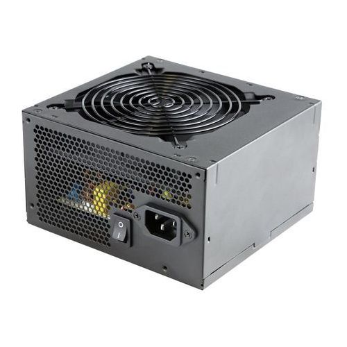 vp-pc 500w, marki Antec